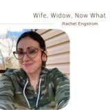 Wife Widow What Now