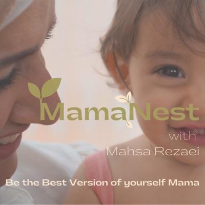 MamaNest |Productivity,Parenting,Minimalism,Mindfulness,FamilyWellness,Finances,SustainableLifeStyle:Mahsa Rezaei
