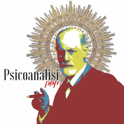 Psicoanalisi pop