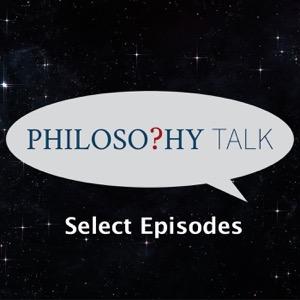 Select Episodes