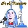 In A Vacuum (A Peter Overzet Pod) artwork