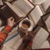 کتاب صوتی رمان های مشهور