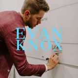 Evan Knox: Marketer and Investor | Ep 79