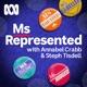Ms Represented