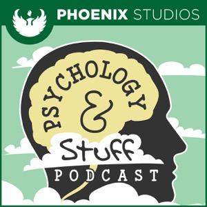 Psychology and Stuff