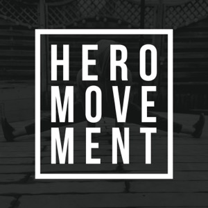 The Hero Movement Podcast