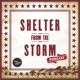 Shelter From The Storm Podcast