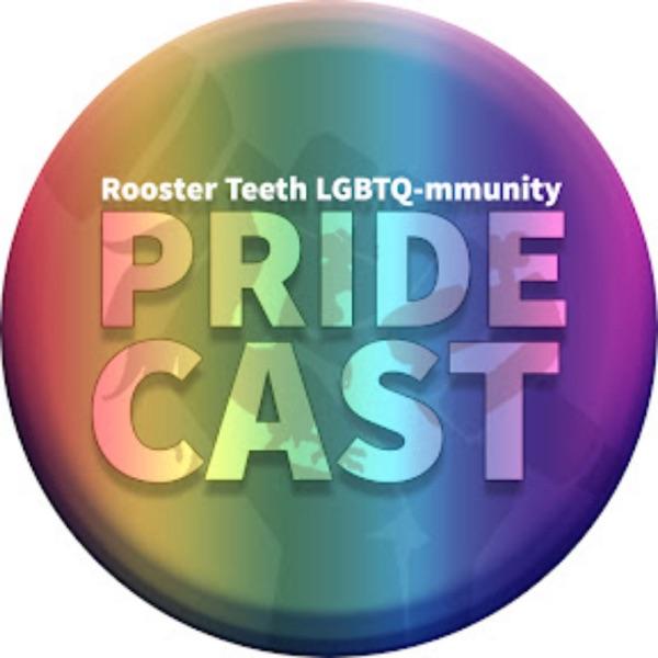 Pridecast