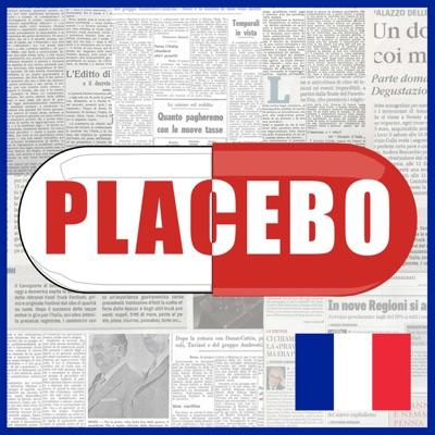 Placebo FR