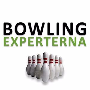 Bowlingexperterna