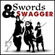 Swords and Swagger