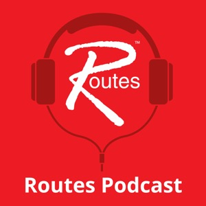 The Routes Aviation Podcast