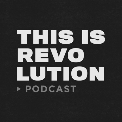 THIS IS REVOLUTION>podcast Ep. 156: Who Are the Professional Managerial Class w/ Ben Burgis, C. Derick Varn, and Foreign Policy Crüe