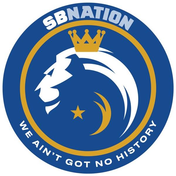 We Ain't Got No History: for Chelsea FC fans