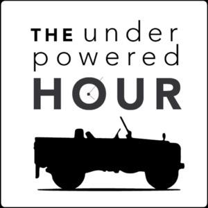 The Underpowered Hour