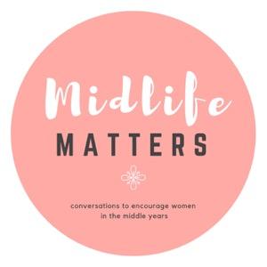 Midlife Matters