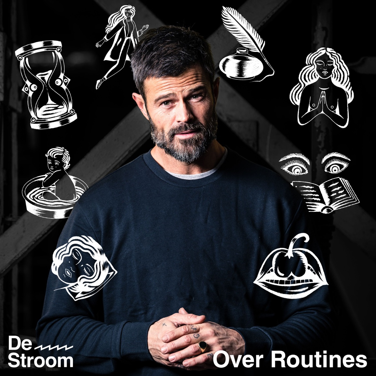 Over Routines