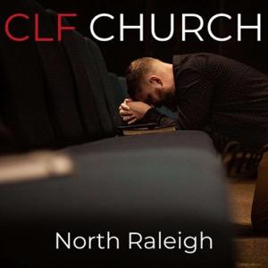 CLF Church - Raleigh