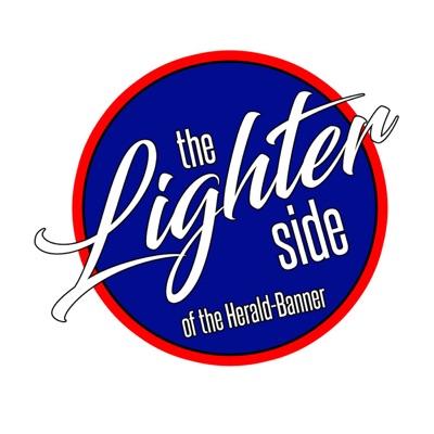 The Lighter Side: Hunt County