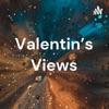 Valentin's Views artwork