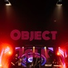 Object Talk artwork