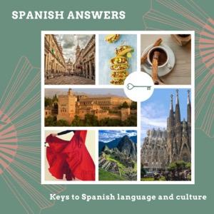 Spanish Answers