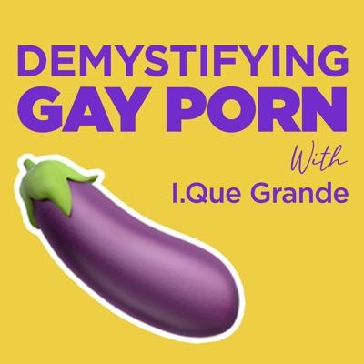 Demystifying Gay Porn
