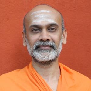 Vedic Path