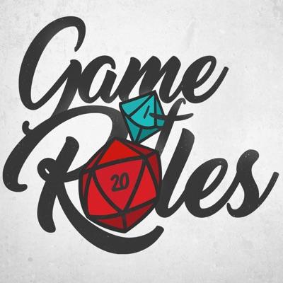 Game of Roles : Magic:QUALITER