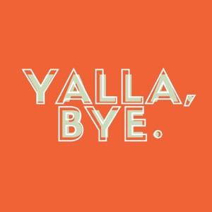 Yalla Bye