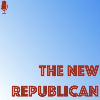 The New Republican