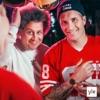 Viki ja Köpi Podcast