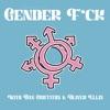 Gender F*ck artwork