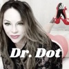 Dr. Dot
