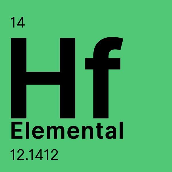 Human Factors Elemental