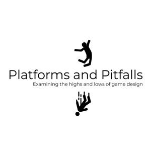 Platforms and Pitfalls