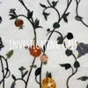 Investigating Gals artwork