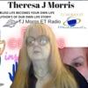 TJ Morris ET Radio