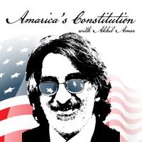 Amarica's Constitution
