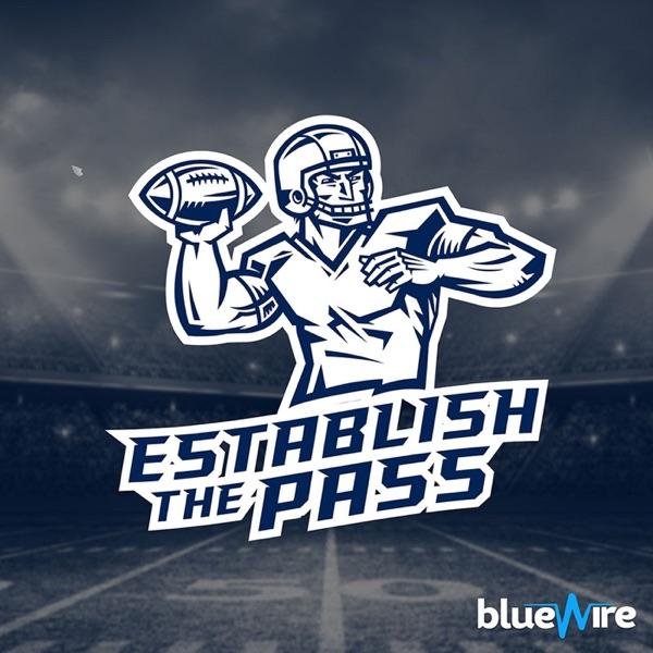 Establish the Pass - ClutchPoints