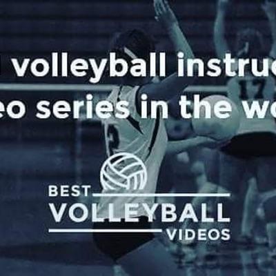 Best Volleyball Videos Podcast:Best Volleyball Videos
