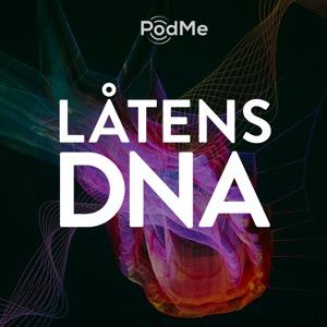 Låtens DNA