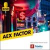 AEX Factor | BNR