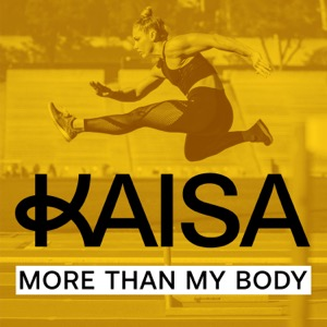 KaisaFit // More Than My Body