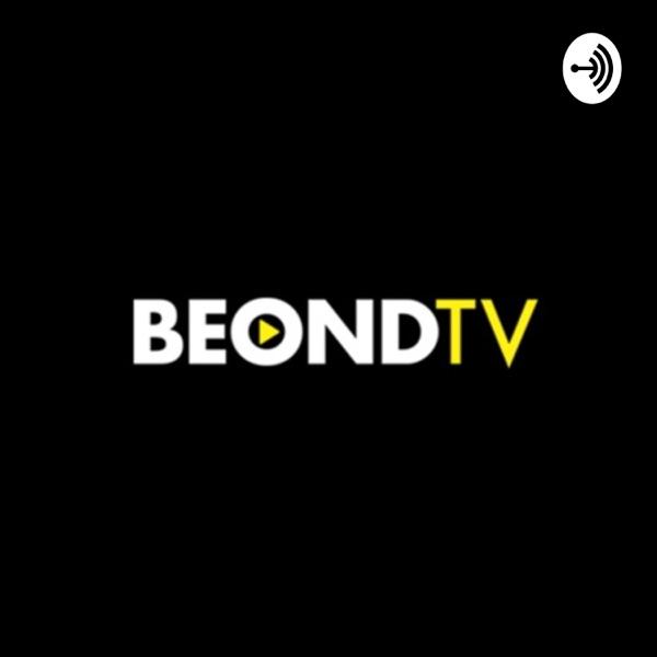 BEONDTV Artwork