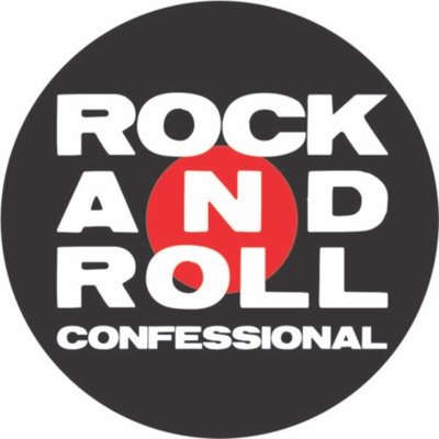 Rock And Roll Confessional:CW West