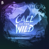 Image of Monstercat Call of the Wild podcast
