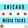 Chicago Media Talks artwork