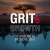 Grit & Growth artwork