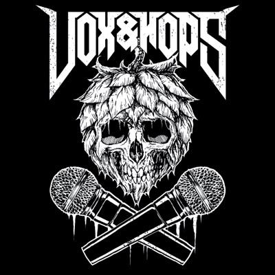 Vox&Hops Metal Podcast